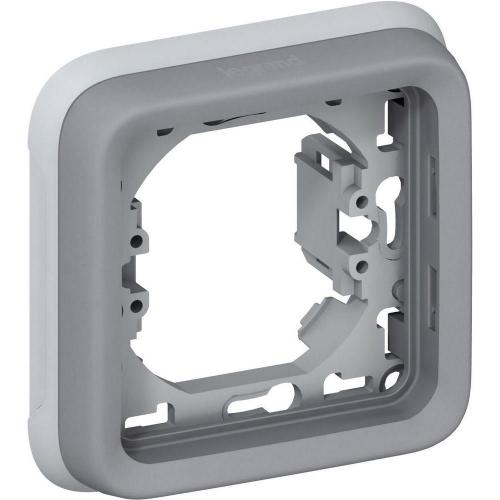 Рамки внутреннего монтажа LEGRAND PLEXO IP55