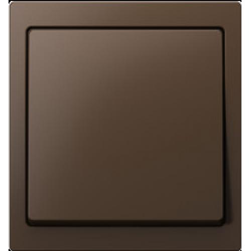 Механизмы в сборе MERTEN D-Life Мокка (металлические клавиши)