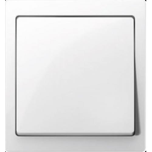 Механизмы в сборе MERTEN D-Life Белый лотос