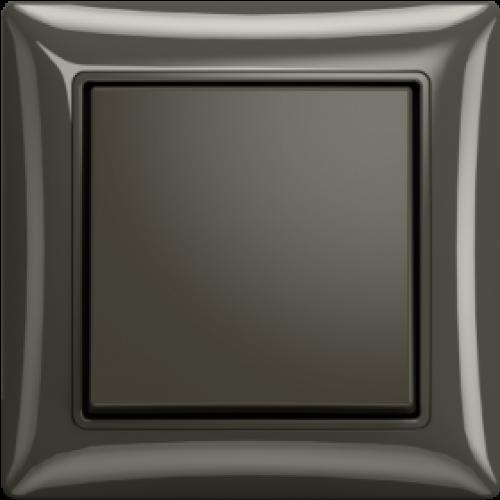 ABB Basic 55 Шато черный