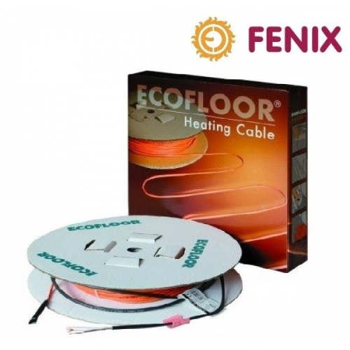 Тонкий двухжильный кабель Fenix ADSV