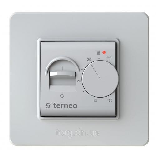 TERNEO (УКРАИНА)