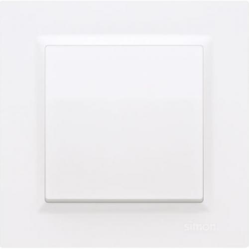 SIMON 10 Белые