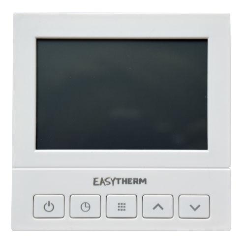 EASYTHERM (Германия)