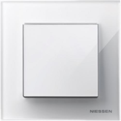 Sky Niessen Стекло Белое