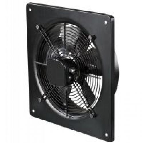 Осевые вентиляторы Вентс ОВ