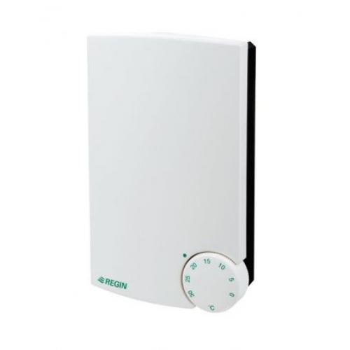 Регулятор мощности нагревателя