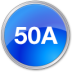 50 ампер