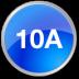 10 ампер