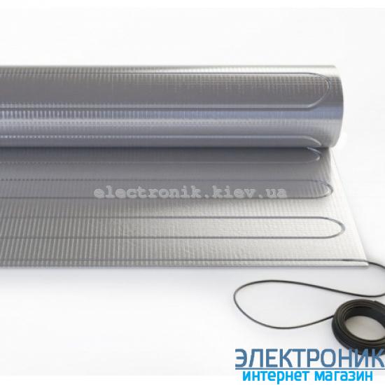 "Комплект ""Теплолюкс"" Alumia 75-0,5 м²"