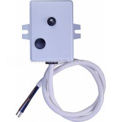 Сумеречное реле ETS-16B 230V AC (1x16A_AC1) (IP 65)