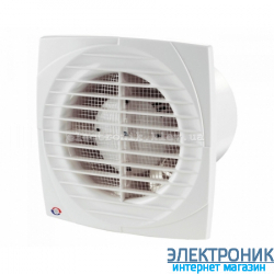 Осевой вентилятор Вентс 150 Д