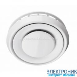 Анемостат А 200/150 ВРФ