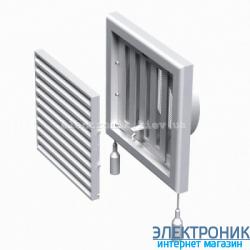 МВ 100 ВРс