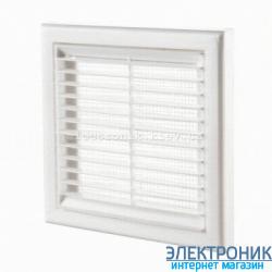 Вентс МВ 101 с