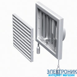 МВ 120 ВРс
