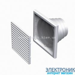 МВ 120 ВНс