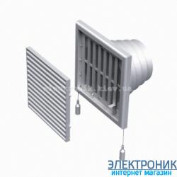 МВ 120 ВНРс