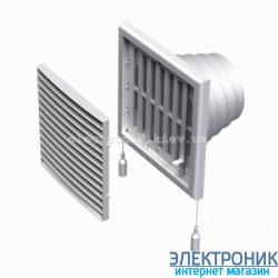 МВ 121 ВНРс