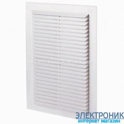 Решетка Вентс МВ 125-1с