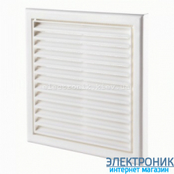 Решетка Вентс МВ 150 Вс