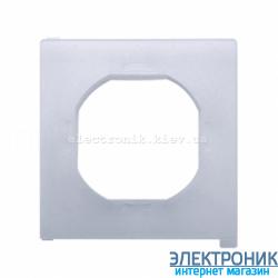 Уплотнительная прокладка IP44  SIMON10 одинарная