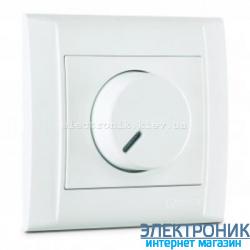 Makel Defne Белый Светорегулятор 600W RL