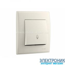 Лампа светодиодная шар LB-8 3W E27 3000K алюмопласт. корп.