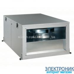Вытяжная установка Вентс ВА 01