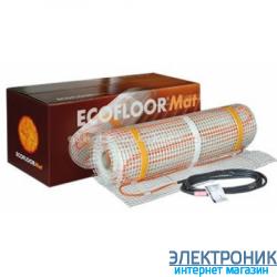 Теплый пол электрический Мат Fenix LDTS 121800-165 (11м²)