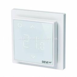 WiFi терморегулятор для теплого пола DEVIreg Smart