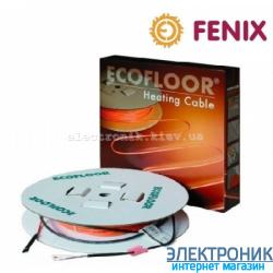 Двухжильный кабель Fenix ADSV 181000