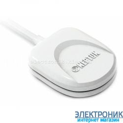 ПРОВОДНОЙ ДАТЧИК ПРОТЕЧКИ ВОДЫ НЕПТУН SW 005-5 М