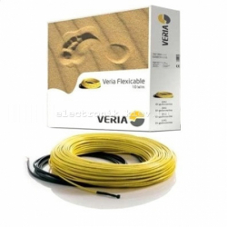 Veria Flexicable 20 10м
