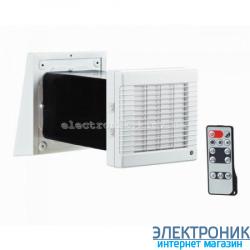 Рекуператор Вентс ТвинФреш Комфо СА-50