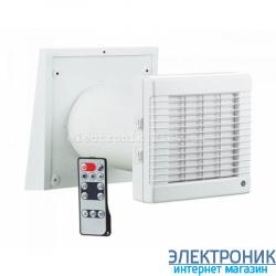 Рекуператор ТвинФреш Комфо РА-50 Вентс