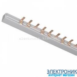 Гребенка 3Р 54мод., 1 м Schneider