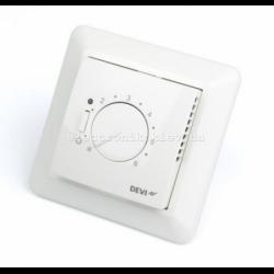 Терморегулятор для теплого пола DEVIREG 532