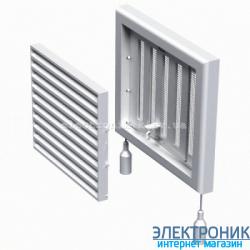 МВ 120 Рс
