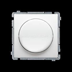 Светорегулятор BASIC для LED 250Вт, белый