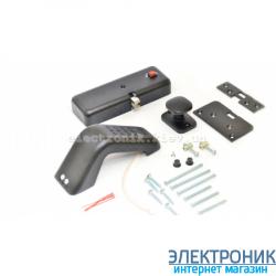 Электромеханический замок для двери DORI-4 (Класика)