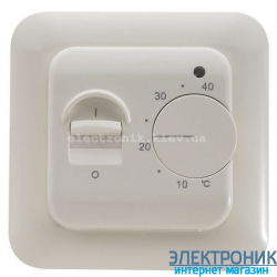 Терморегулятор Woks RTC 70.26 (16А)