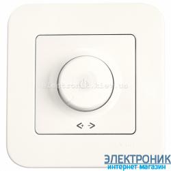 Светорегулятор 600W RL VIKO Rollina КРЕМ (90420020)