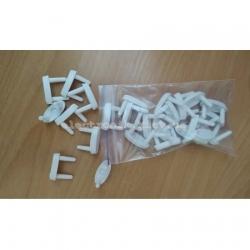 Автоматический выключатель дифф. тока 16А 30мА, уставка С, АВДТ32 IEK
