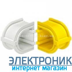 Соединительный элемент Schneider-Electric для коробок для гипсокартона
