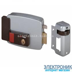 Электромеханический замок CISA 11.630-50