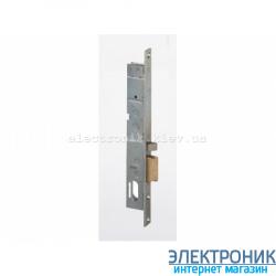 Электромеханический замок для двери Cisa 1.14020.18.1