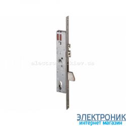 Электромеханический замок для двери Cisa 1.16215.25