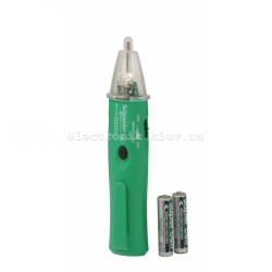 Индикатр напряжения «Ручка», Schneider Electric