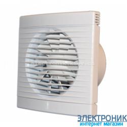 Вентилятор DOSPEL PLAY Classic 125 S